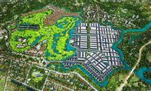 Bán đất nền Biên Hòa New City Biên Hòa Đồng Nai chiết khấu 2% sổ đỏ