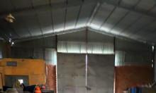 Chính chủ cần cho thuê nhà xưởng, giá rẻ tại Biên Hòa, Đồng Nai.