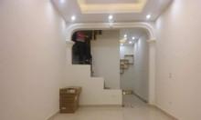 Hào Nam, mặt ngõ, nhà đẹp, 5 tầng, 30m