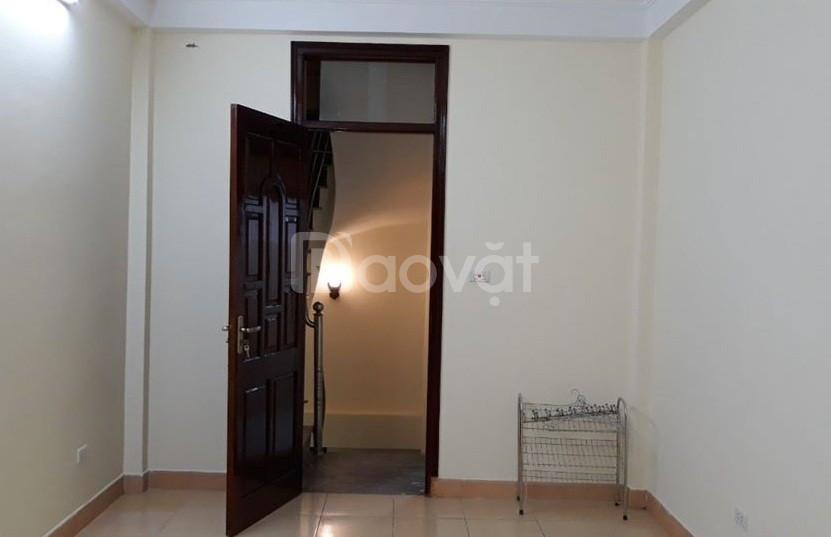 Bán nhà mới tinh, đẹp  tại Khâm Thiên, Đống Đa giá 3.48 tỷ