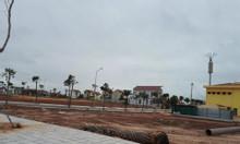 Sắp công bố giỏ hàng giai đoạn 1 dự án GOSABE CITY