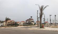 Bán đất mặt tiền biển nhân Quảng Bình
