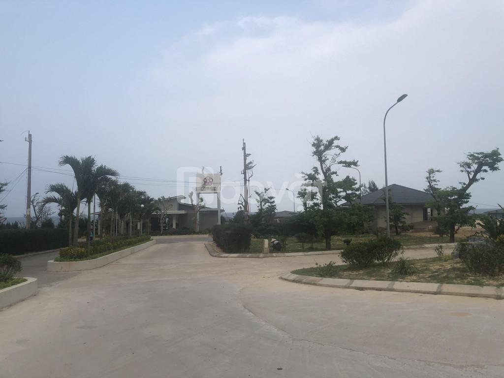 Quảng Bình chuẩn bị sắp ra mắt dựa án Gosabe City.