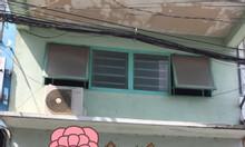 Nhà hẻm 145/ đường Gò Xoài, Bình Tân, DT 4x16m nhà cấp 4