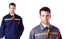 Quần áo bảo hộ lao động đẹp, giá rẻ, chất lượng