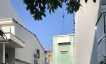 Bán lô đất mặt tiền đường 7.5m Vũ Hữu,Hải Châu.
