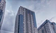 Cần bán gấp căn hộ chung cư GoldSeason 47 Nguyễn Tuân, 74m2, 2.4 tỷ