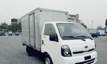 Xe tải Kia 2 tấn 5 hỗ trợ góp
