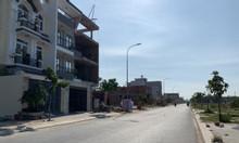 Bán đất KDC Tân Tạo đối diện bệnh viện Chợ Rẫy 2, hỗ trợ vốn 50%