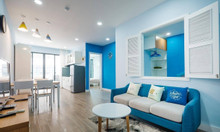 Chỉ 228triệu sở hữu ngay căn hộ Nha Trang view biểnsở hữu lâu dài