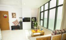 Ra mắt căn hộ view biển chỉ 899tr/căn vào tháng 5.