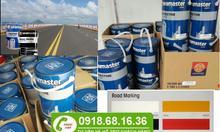 Cửa hàng chuyên bán sơn kẻ vạch seamaster tại Bình Định