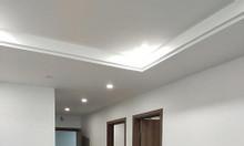 Chính chủ cho thuê căn hộ Hoàng Mai, 80m, 3N-2WC, full đồ, 10tr