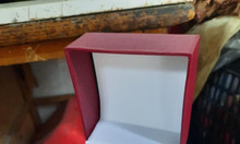 Vỏ hộp đồng hồ giả da cao câp13k/hộp