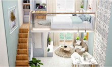 Nhà ở giá rẻ dưới 300 triệu sỡ hữu vĩnh viển