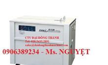 Máy đai niềng thùng Chaly JN-740 giá rẻ nhất