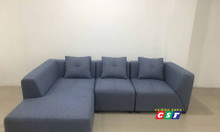 Chuyên bọc lại sofa vải các loại