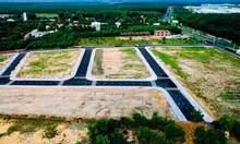 Sắp mở bán đất nền gần Sân bay Cam Ranh, mặt tiền đường QH40m