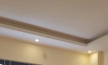 Bán nhà Lĩnh Nam, Hoàng Mai dt 35.2m2*4 tầng chỉ 2.6 Tỷ.