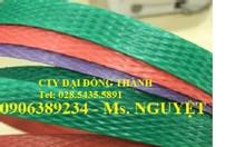 Dây đai nhựa PP (Polypropylene) giá rẻ