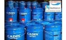 Cần mua sơn epoxy cho công trình giá rẻ tại Trảng Bàng, Tây Ninh