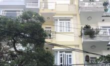 Bán nhà phố KDC Tân Thuận Nam - P. Phú Thuận- Q.7