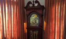 Đồng hồ tủ phiên bản giới hạn đặc biệt Waterford