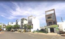 Bán nền đất thổ cư, đường nhựa 16m, sổ riêng nằm bên hông Aeon Bình T