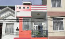 Nhà 1T1L, khu Cồn Khương Vạn Phát, Cần Thơ