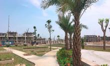 Bán lô đất vị trí đẹp nhìn ra trường học tại dự án TNR Star Diễn Châu