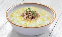 Khóa học nấu cháo dinh dưỡng mở quán Đà Nẵng