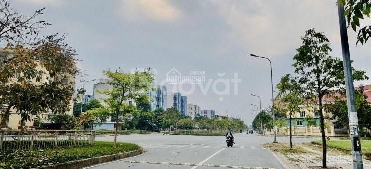 Chính thức ra mắt tại khu dân cư Chợ Rẫy 2 liền kề Aeon Mall Bình Tân