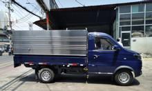 Xe Dongben SRM 990kg năm 2020