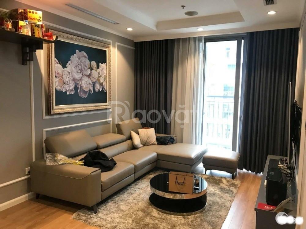 Chính chủ bán căn hộ 3003/87m2/giá 3 tỷ 6/ Full đồ- Chung cư Cao cấp 6