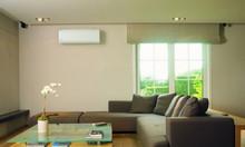 Lắp máy lạnh cho phòng khách - 0932932329