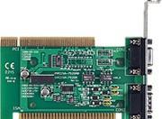 Card chuyển đổi tín hiệu RS-232 sang RS-422/485