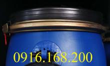 Neobate C: Enzyme xử lý nước, giảm nhớt bám bạt ao nuôi