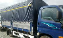 Xe tải Hyundai Thành Công New Mighty 75S