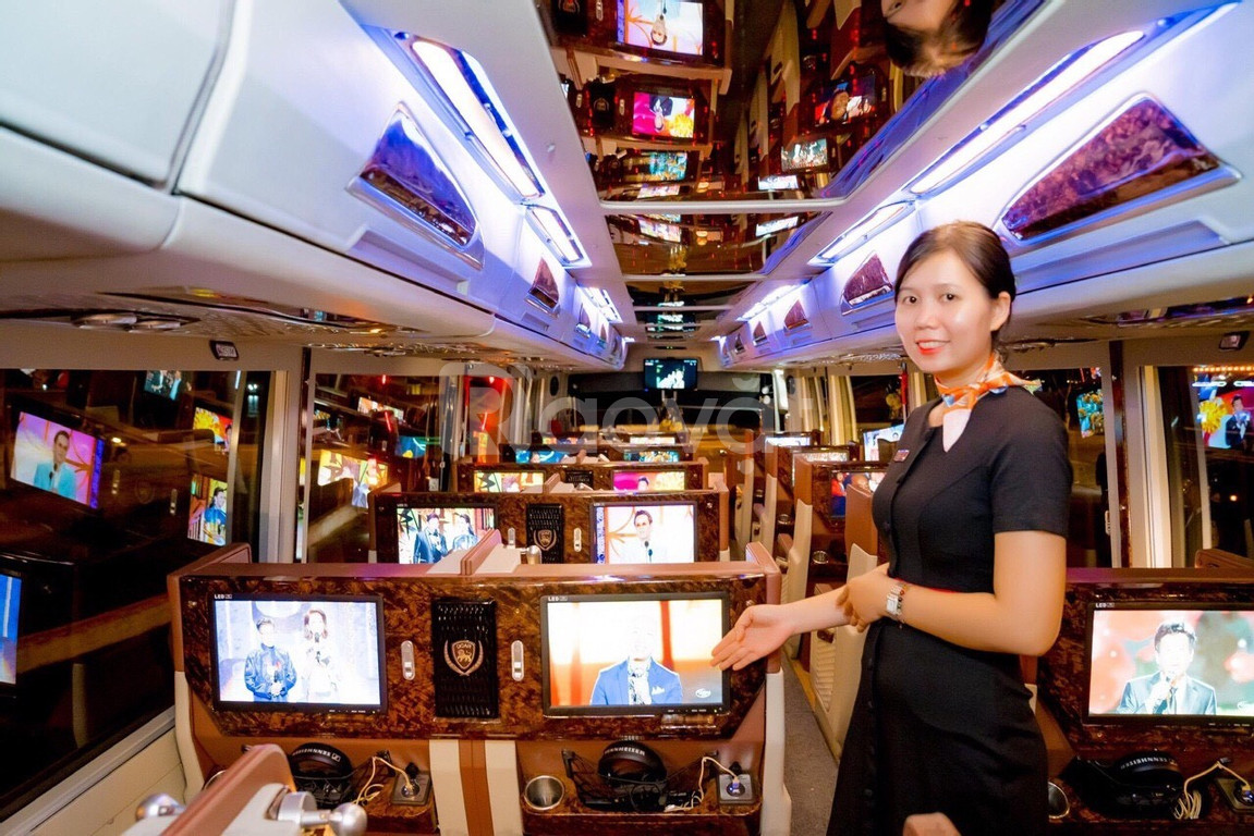 Dịch vụ cho thuê xe ô tô tự lái tại Đà Nẵng