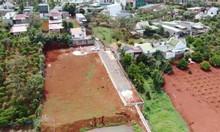 Bán đất giá rẻ ngay khu dân cư Tp Bảo Lộc 150m giá chỉ từ 160tr/m