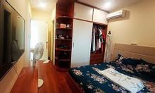Chính chủ bán gấp căn hộ 3 phòng ngủ (93m2) tại Tràng An complex