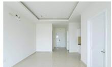 Căn hộ 2PN chung cư cao cấp Moonlight Boulevard Aeon Mall Bình Tân