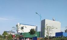 Bán đất tại khu đô thị Lạc Hồng Phúc, thị xã Mỹ Hào, Hưng Yên