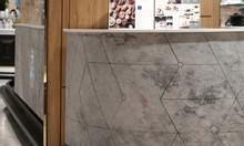 Đá ốp tường - đá trang trí phòng tắm - đá tự nhiên