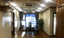 Sang tên căn 3PN chung cư An Bình city giá 2 tỷ 8.