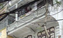Chính chủ cho thuê nhà nguyên căn, 2 mặt tiền, tại Cổ Nhuế 1, Hà Nội.
