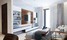 Bán gấp căn hộ 96m2/ 3 PN tại chung cư Cao cấp Tràng An complex