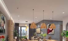 Bán căn hộ số 10 chung cư N01T4 ngoại giao đoàn