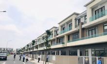 Bán shophouse đối diện biệt thự Centa City giá 3.25 tỷ, lh 0973321776