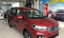 Suzuki Ertiga 2020 - Giảm ngay 35 triệu đồng